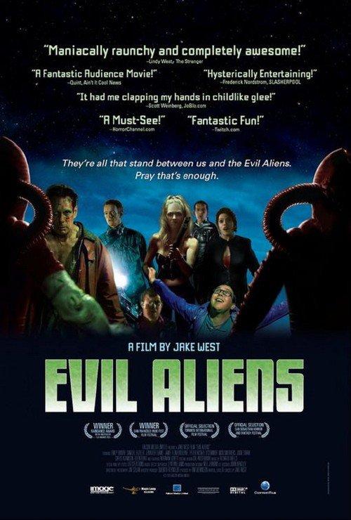 filmer 2017 alien