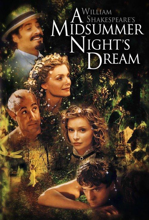 modern family säsong 7 dreamfilm