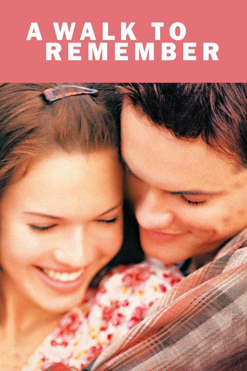 Spanish Beauty A Beautiful Wife Hindi 720p Download