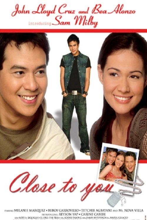 Pagdating ng panahon movie 1998