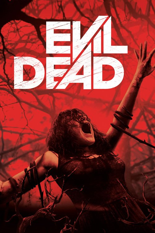 evil dead 720p 2013 ford