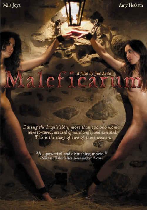 erotic sories Inquisition