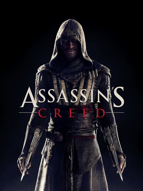 assassins creed streaming dvdrip