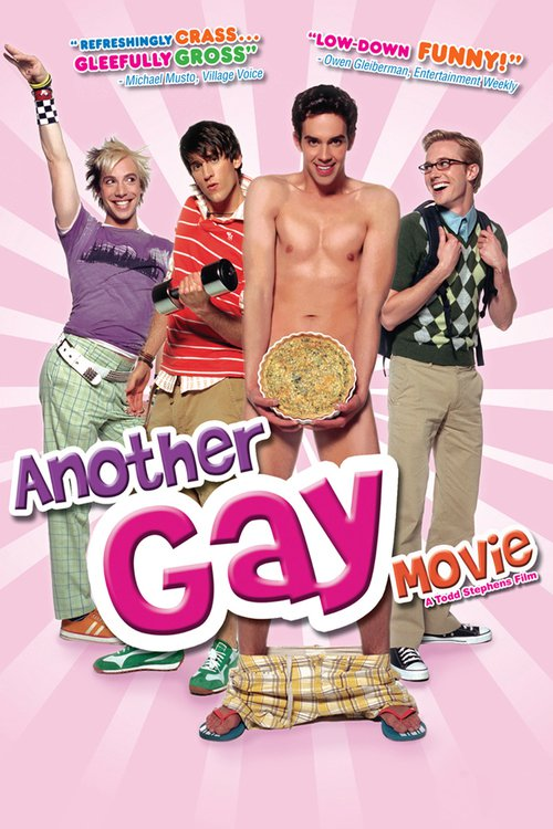 Sorry, gay male online movies once and