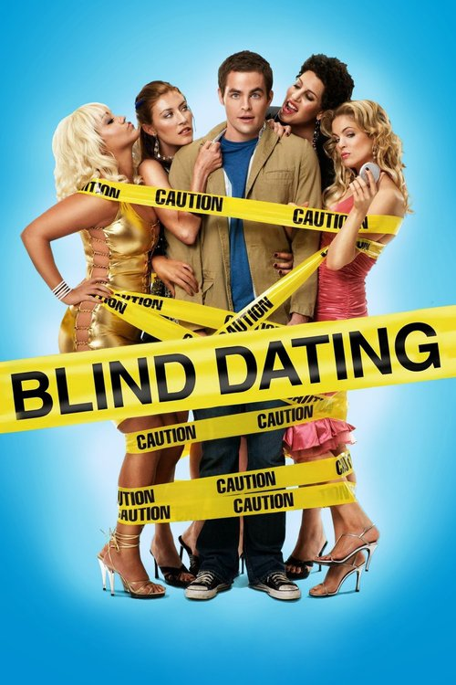 Blind Dating Movie 2018 Full Arjun