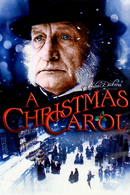 a comparison of 1984 by george orwell and a christmas carol by charles dickens Compare contrast movie and book christmas carol compare and contrast: christmas and thanksgiving holidays a christmas carol charles dickens was a.