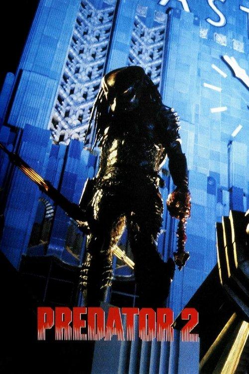 x night of vengeance full movie 123movies download