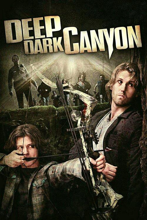 lawless kingdom full movie download in hindi 480p