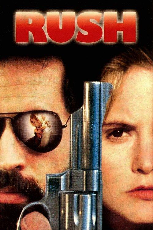 (2011) scott pilgrim vs the world movie download mp4 65