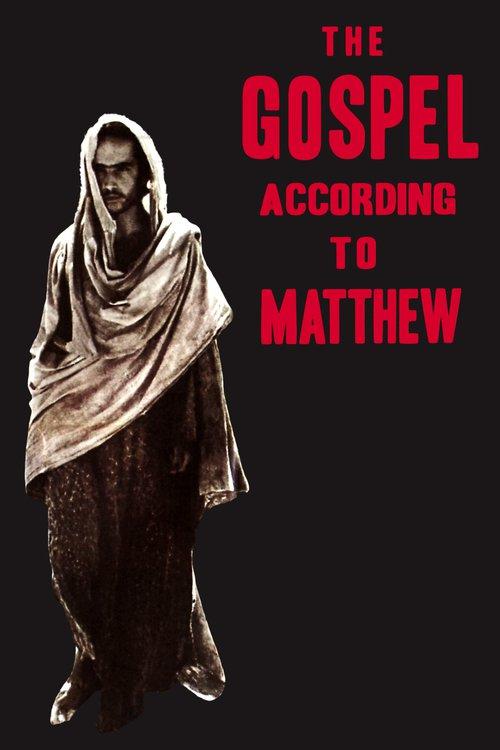 joyfully gospel cannes