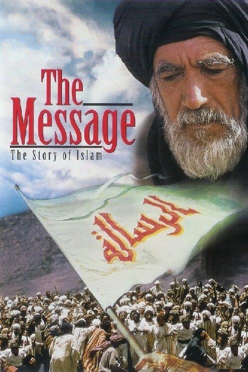 download film muhammad messenger of god sub indonesia