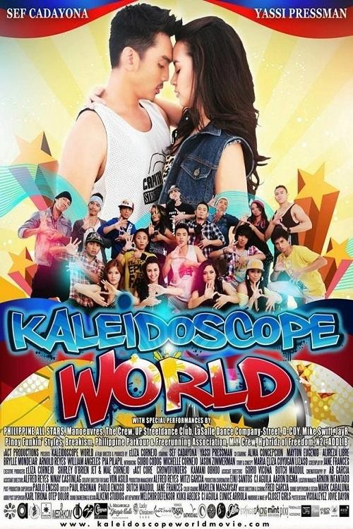 Pagdating ng panahon full movie aiko melendez and patrick