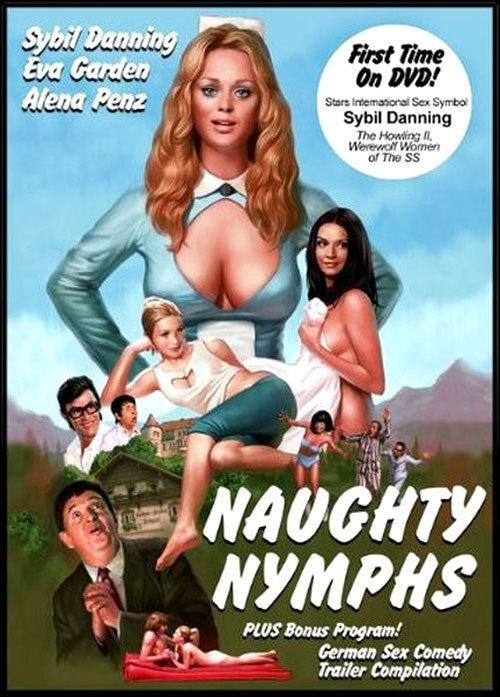 Исторические комедии эротика