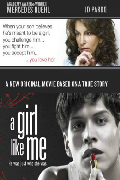 act like you love me full movie free online