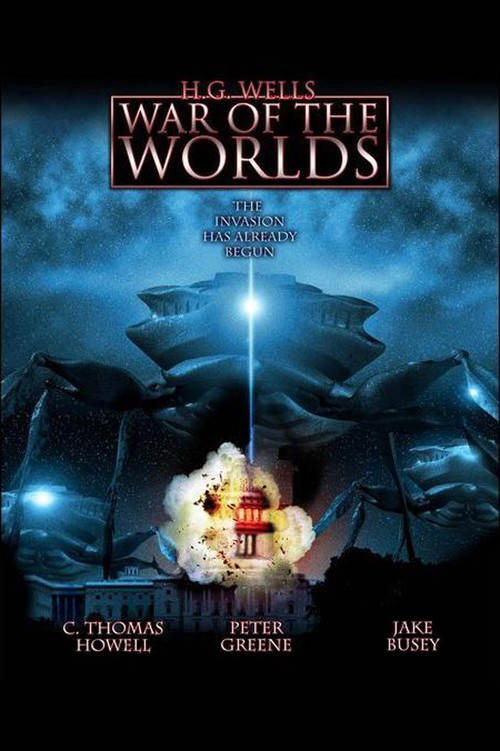 What Is My Movie A Man Against The World