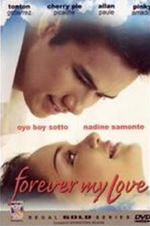 book of love 2004 movie english subtitles