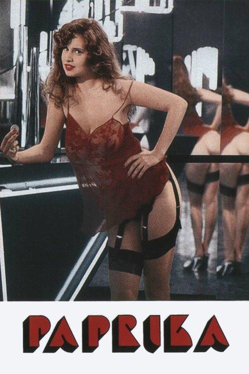 Фильмы 1991 Эротика