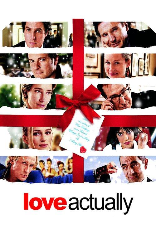 divorce invitation movie download 720p