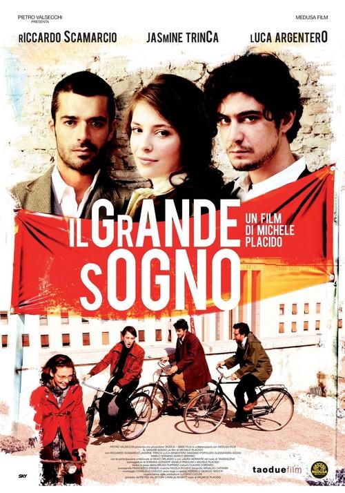 Italian Movie Dubbed In Italian Free Download Hide And Seek