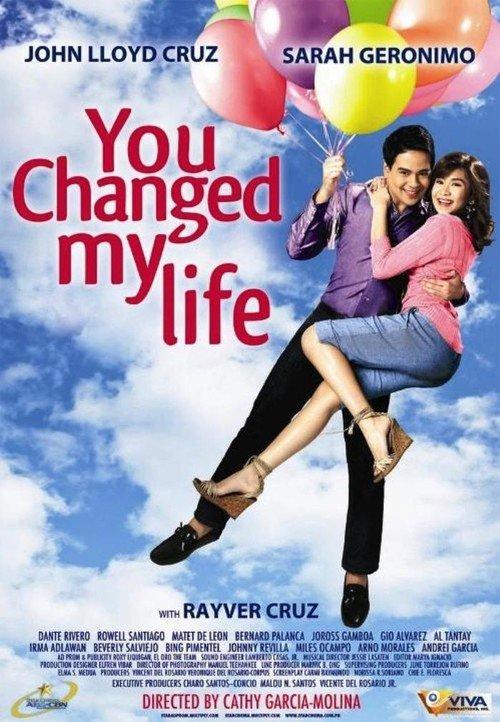 Pagdating ng panahon full movie aiko melendez biography