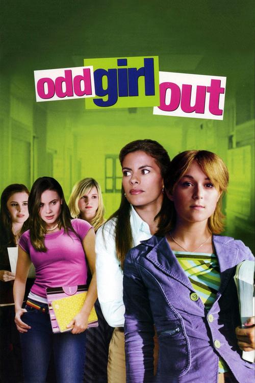 Movies ideal teen thumbs 14