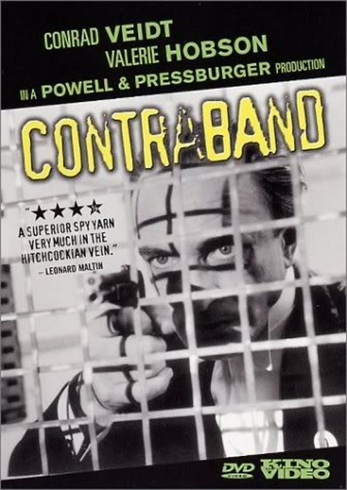 a review of alcotts my contraband and brothers