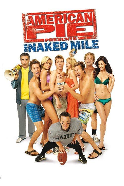 wilde leben movie full