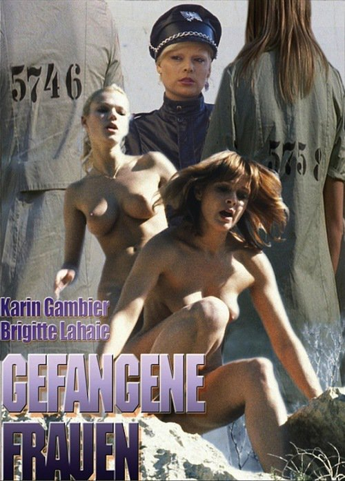 порно трекер кинорум