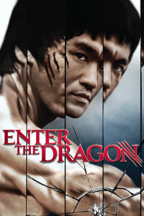 enter the dragon full movie in hindi free  3gp malay