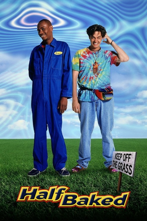 half baked full movie download in hindi