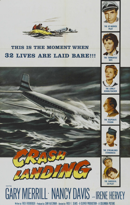 crash cronenberg vf streaming