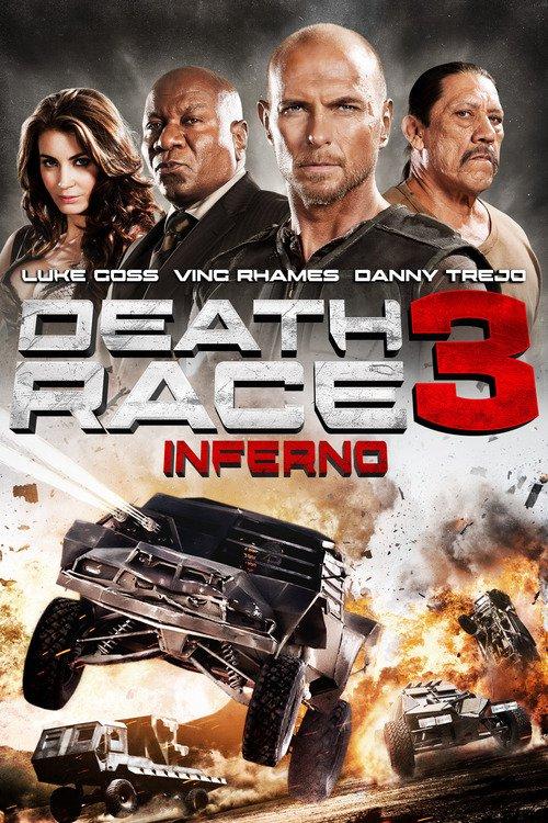 escape from alcatraz movie download 300mb