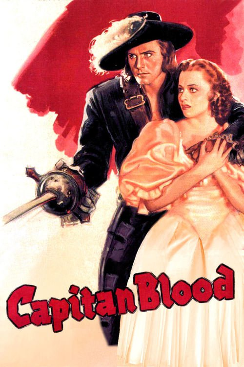 Italian Movie Free Download Capitan Blood