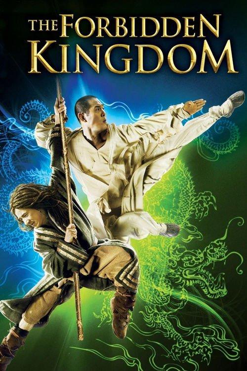 legend of kung fu rabbit (2011) hindi dubbed 720p