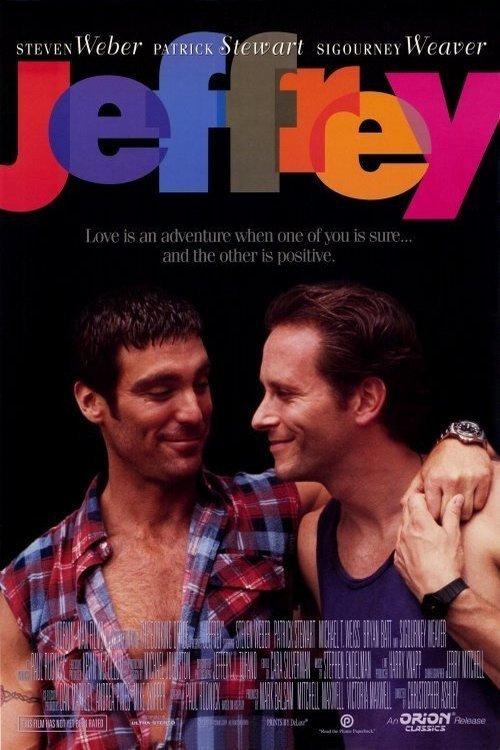 Gay video web site