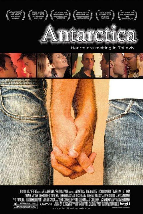 Free movies gay