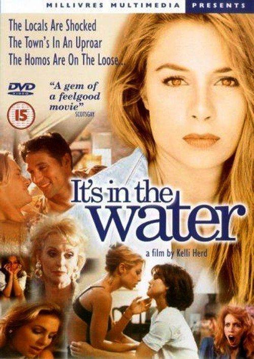 Lesbian Psychotherapists 2 Lesbian Movie Torrent
