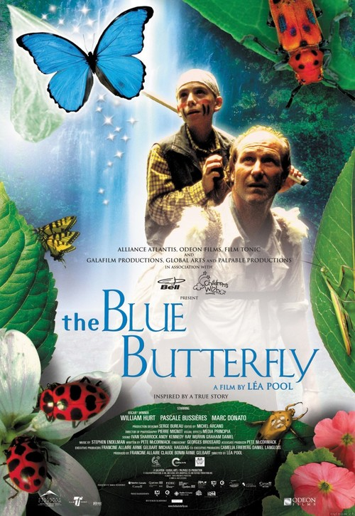 the butterfly effect 2 (2006) online subtitrat