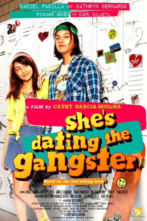 dating the enemy streaming vf