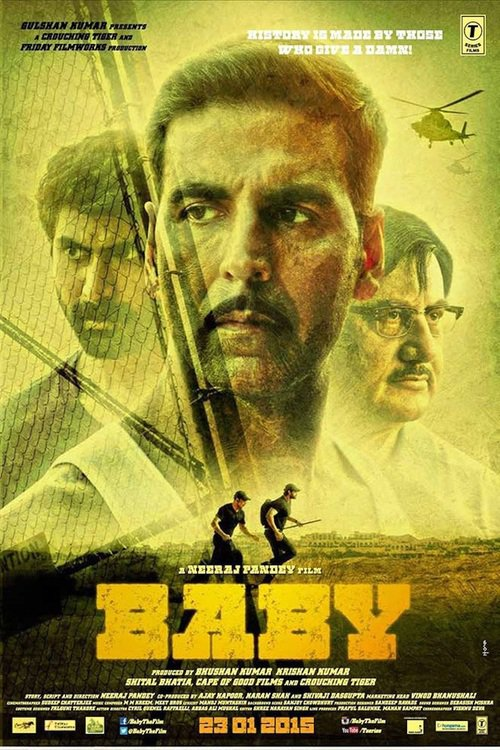 badges of fury full movie in hindi dubbed free download