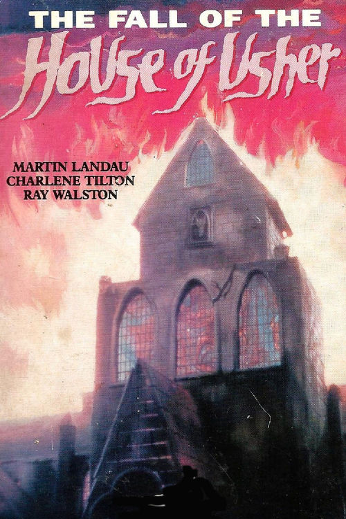 watch paperhouse 1988 download