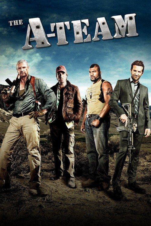 GoldenEye Movie In Italian Free Download 720p