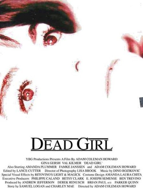 Necrophilia Porn Dead Girls Body Piles - What is my movie? - Item