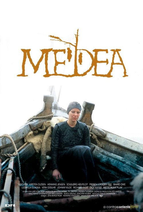 Honor and revenge before happiness in medea by euripides