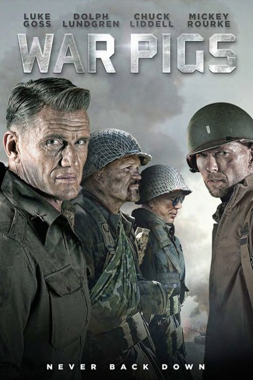 band of brothers download yify