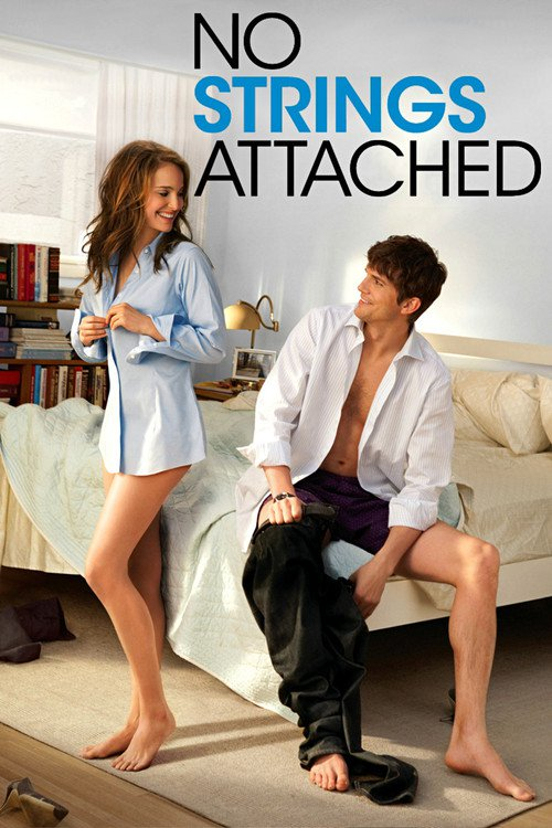 2011 online movie q watch Q (2011