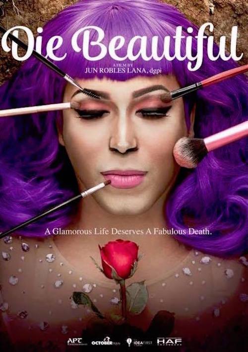 Erotic transsexual beauty salon 4 torrent