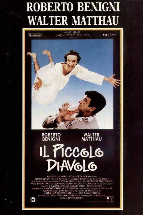 bedazzled 1967 movie download