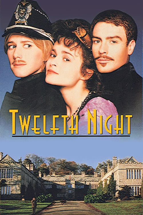 twelfth night comedic techniques elaborate the Any school enrolling only twelfth grade students will be awarded an sps based on shared data from a school or schools containing grades 9-11 that send it the majority.