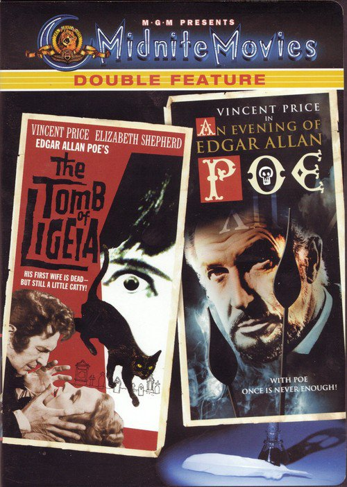 """how the movie the pit and the pendulum is similar to edgar allen poes stories 28052008 some examples of this can be found in """"the pit and the pendulum  helped me do research for my edgar allen  i like edgar allan poe's short stories."""